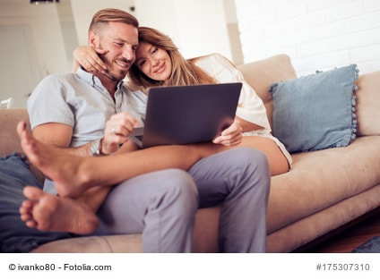 Erfolgsfaktoren für selbständige im Homeoffice