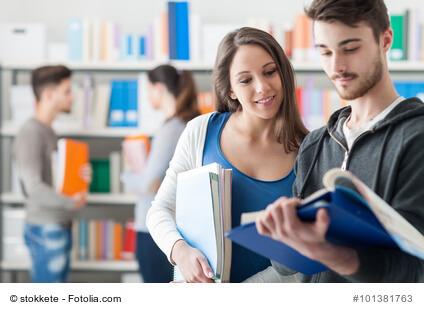 Fernstudium soziale Arbeit - Karriere