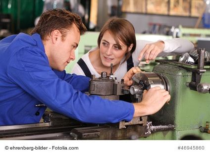 Staatlich geprüfter Techniker oder Meister - was ist besser