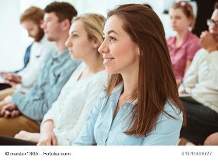 Bildungswege Karriere ohne Studium