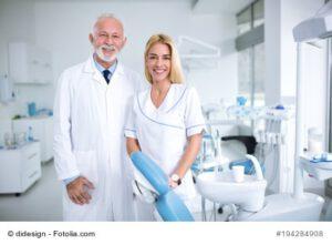 Medizin studieren – Arzt werden