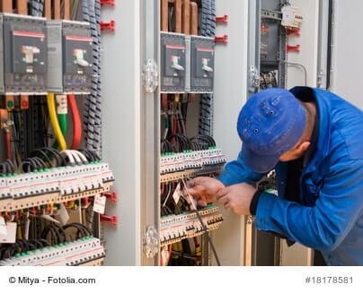 Elektromeister Gehalt