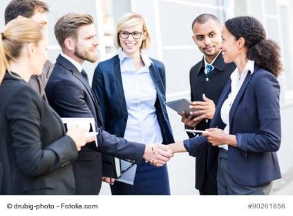 Neu im Job - 5 Ratschläge für deinen Start