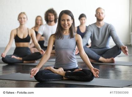 Stress im Beruf - was du dagegen tun kannst