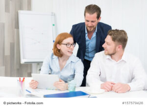 Fortbildung finanzieren – so finanzierst du deine Karriere