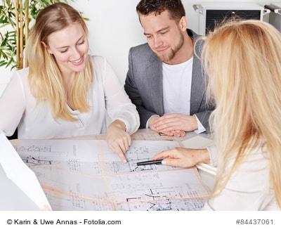 Projektmanagement erfolgreiche Karriere
