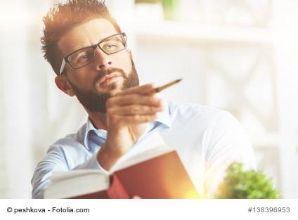 Steuerarten - diese gibt es - karriere und bildung