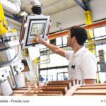 Was verdienen Industriemeister?