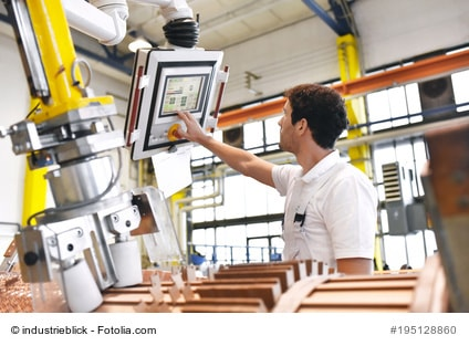 Was verdient ein Industriemeister