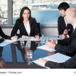 Gute Mitarbeiter finden - auch in Krisenzeiten