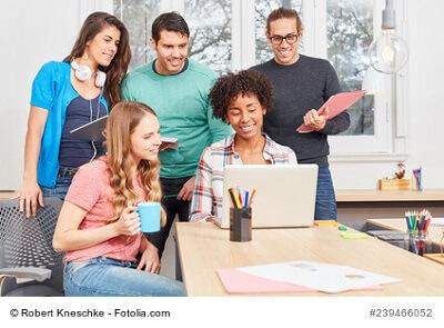 Hohes Einkommen ohne Studium - 4 Berufe