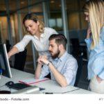 ERP-Systeme - digitale Lösungen für wirtschaftliche Betriebsabläufe