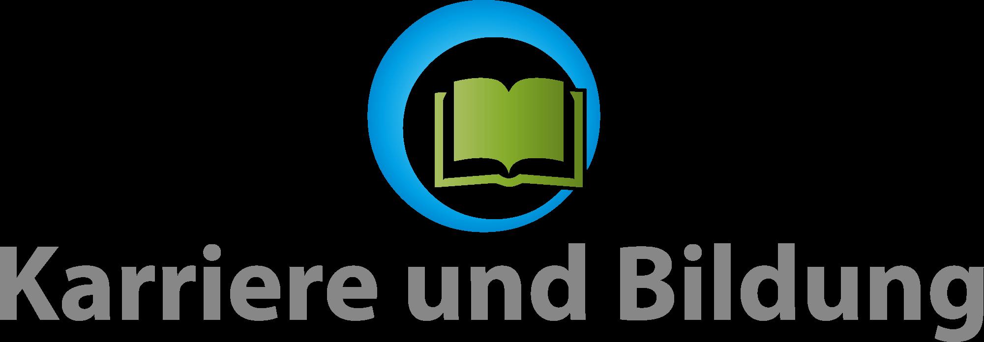 karriere-und-bildung.de - Artikel zu Karriere und Bildung sowie Bewerbungsservice