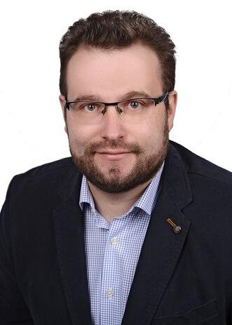Josef Altmann - Karriereberatung - Bewerbungsservice-Josef-Altmann