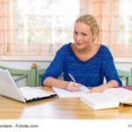 Fernstudium ohne Abitur